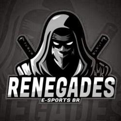 Renegades ACADEMY