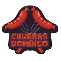 Churras de Domingo