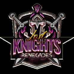 Last Knights RENEGADES